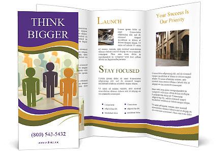 0000076391 Brochure Template