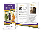 0000076391 Brochure Templates