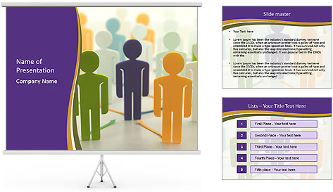 0000076391 PowerPoint Template