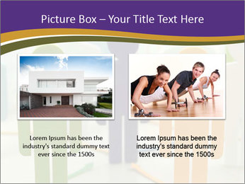 0000076391 PowerPoint Template - Slide 18