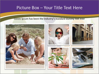 0000076391 PowerPoint Template - Slide 19