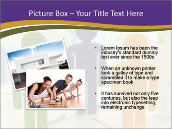 0000076391 PowerPoint Templates - Slide 20
