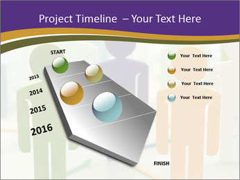 0000076391 PowerPoint Templates - Slide 26