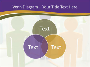 0000076391 PowerPoint Templates - Slide 33