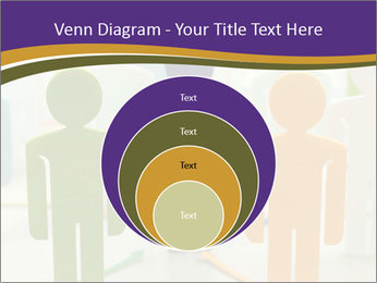 0000076391 PowerPoint Templates - Slide 34