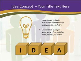 0000076391 PowerPoint Templates - Slide 80