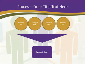 0000076391 PowerPoint Templates - Slide 93