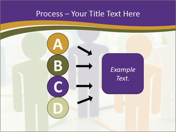 0000076391 PowerPoint Templates - Slide 94
