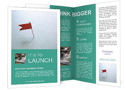 0000076392 Brochure Template