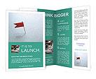 0000076392 Brochure Templates