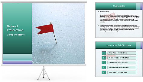 0000076392 PowerPoint Template