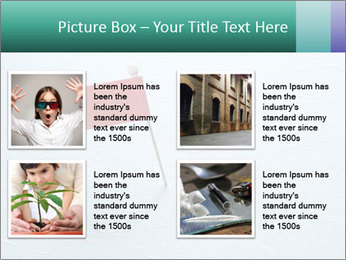 0000076392 PowerPoint Templates - Slide 14