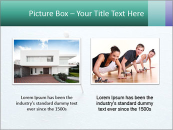 0000076392 PowerPoint Templates - Slide 18