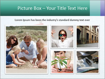 0000076392 PowerPoint Templates - Slide 19