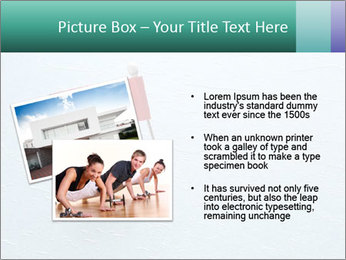 0000076392 PowerPoint Templates - Slide 20