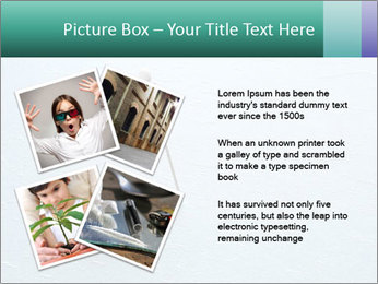 0000076392 PowerPoint Templates - Slide 23
