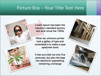 0000076392 PowerPoint Templates - Slide 24