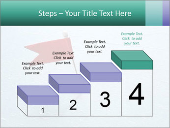 0000076392 PowerPoint Templates - Slide 64
