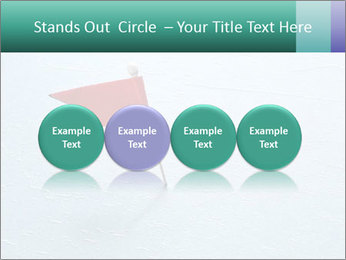 0000076392 PowerPoint Templates - Slide 76