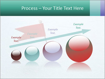 0000076392 PowerPoint Templates - Slide 87