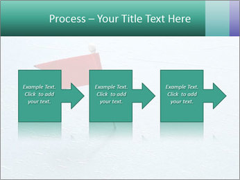 0000076392 PowerPoint Templates - Slide 88