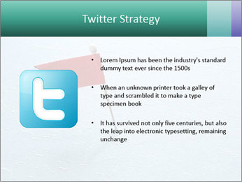 0000076392 PowerPoint Templates - Slide 9