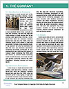 0000076392 Word Templates - Page 3