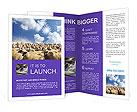 0000076393 Brochure Template