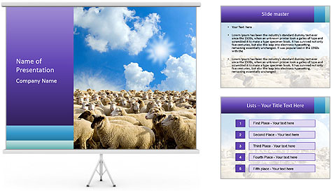 0000076393 PowerPoint Template