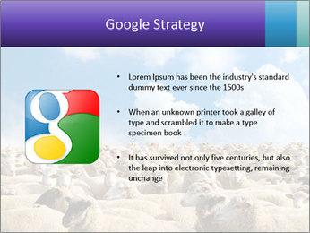 0000076393 PowerPoint Templates - Slide 10