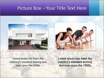 0000076393 PowerPoint Template - Slide 18