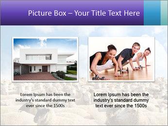 0000076393 PowerPoint Templates - Slide 18