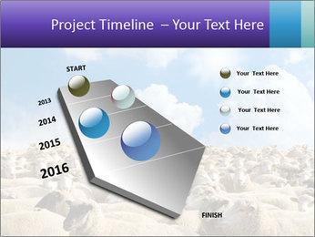 0000076393 PowerPoint Templates - Slide 26