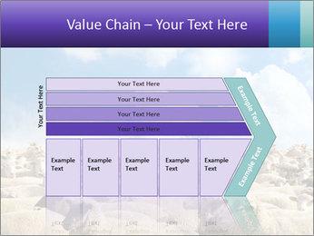 0000076393 PowerPoint Templates - Slide 27