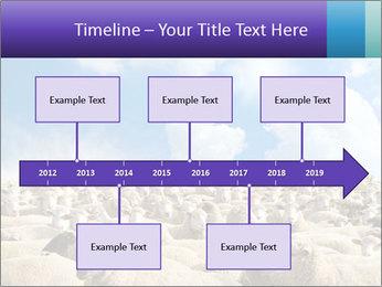 0000076393 PowerPoint Templates - Slide 28