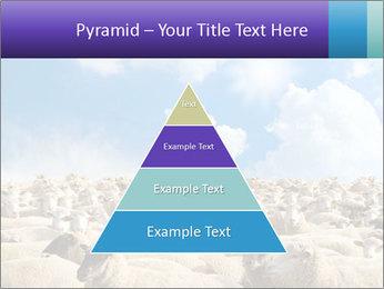 0000076393 PowerPoint Templates - Slide 30