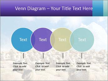 0000076393 PowerPoint Templates - Slide 32