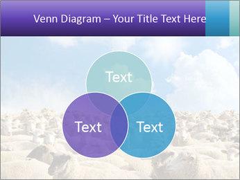 0000076393 PowerPoint Templates - Slide 33
