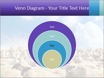 0000076393 PowerPoint Templates - Slide 34
