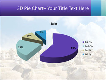0000076393 PowerPoint Templates - Slide 35