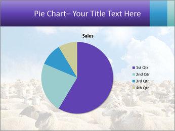 0000076393 PowerPoint Templates - Slide 36