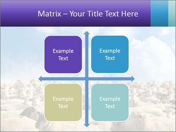 0000076393 PowerPoint Templates - Slide 37
