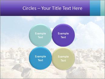 0000076393 PowerPoint Templates - Slide 38