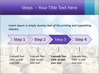 0000076393 PowerPoint Template - Slide 4