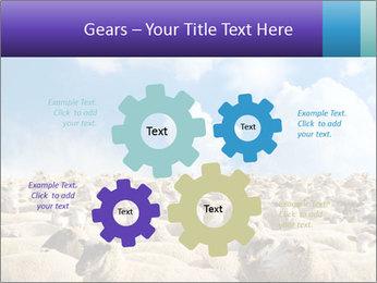 0000076393 PowerPoint Templates - Slide 47
