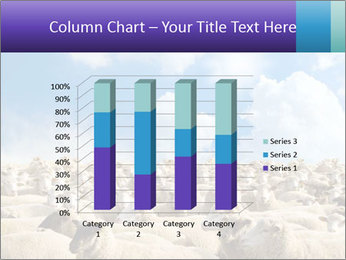 0000076393 PowerPoint Templates - Slide 50