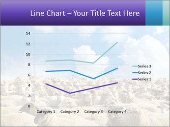 0000076393 PowerPoint Templates - Slide 54