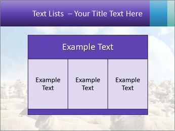 0000076393 PowerPoint Templates - Slide 59
