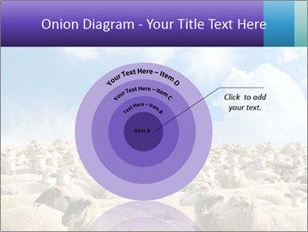 0000076393 PowerPoint Templates - Slide 61
