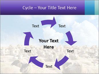 0000076393 PowerPoint Templates - Slide 62